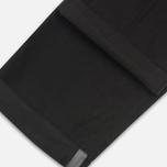 Мужские брюки Arcteryx Veilance Liminal Black фото- 5