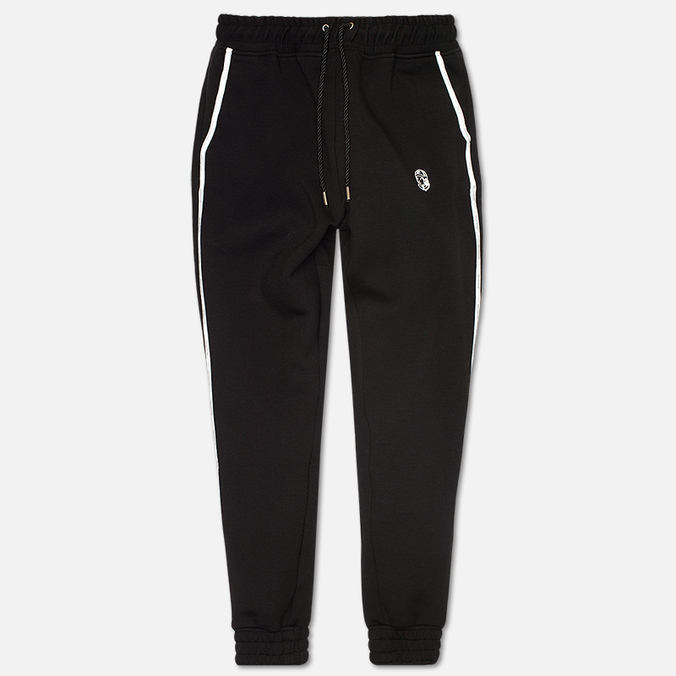 Мужские брюки Billionaire Boys Club Rue Jogger Black