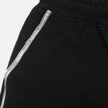 Мужские брюки Billionaire Boys Club Rue Jogger Black фото- 3