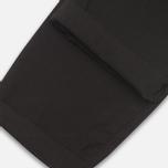 Мужские брюки C.P. Company Low Crotch Black фото- 5