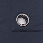 Мужские брюки C.P. Company Sweat Blue фото- 1
