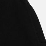 Мужские брюки Maison Kitsune Jogg Black фото- 2