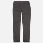 Мужские брюки Napapijri Mana Twill Winter Tar фото- 0
