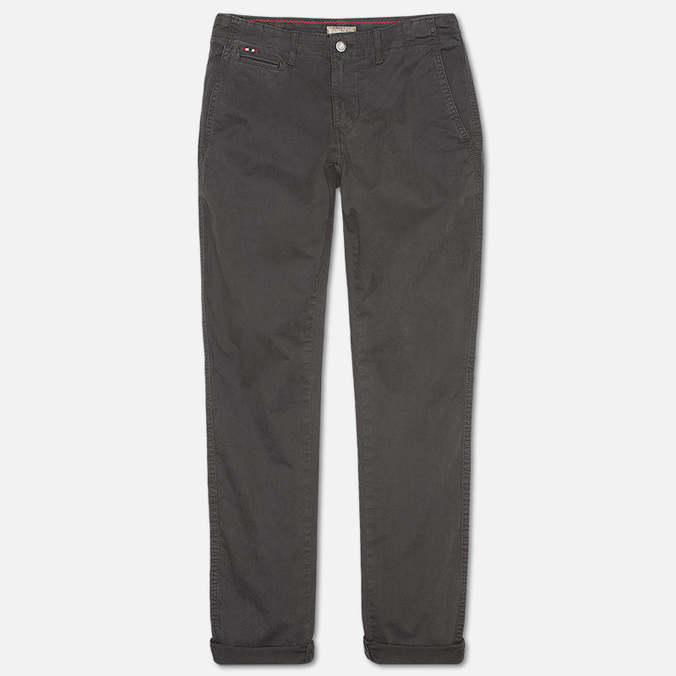 Мужские брюки Napapijri Mana Twill Winter Tar