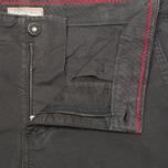 Мужские брюки Napapijri Mana Twill Winter Tar фото- 2