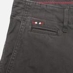 Мужские брюки Napapijri Mana Twill Winter Tar фото- 3