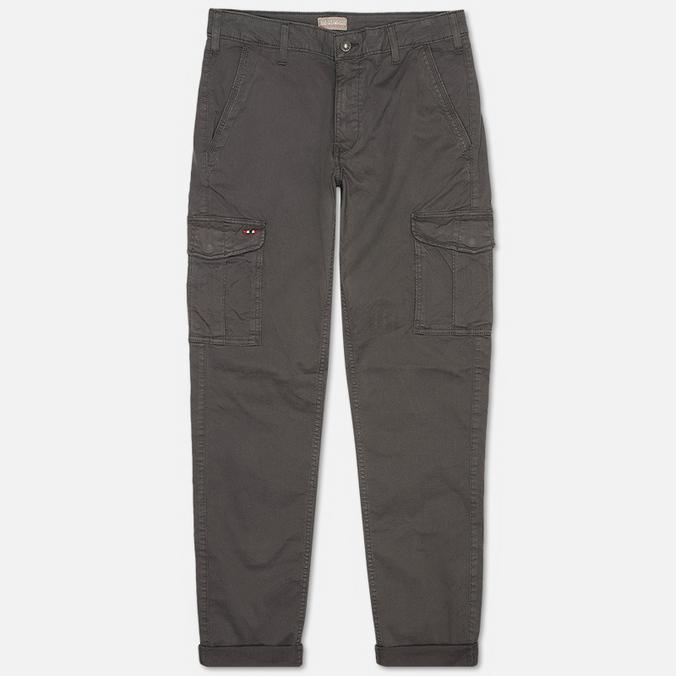 Мужские брюки Napapijri Moto Winter Tar