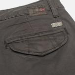 Мужские брюки Napapijri Moto Winter Tar фото- 1