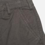 Мужские брюки Napapijri Moto Winter Tar фото- 3