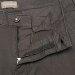 Мужские брюки Napapijri Moto Winter Tar фото- 2
