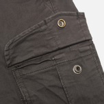 Мужские брюки Napapijri Moto Winter Tar фото- 4