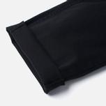 Мужские брюки Velour Adan Chino Black фото- 4