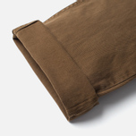 Мужские брюки Velour Adan Chino Spring Time Brown фото- 4