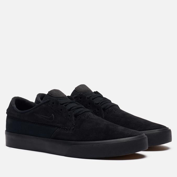 Мужские кроссовки Nike SB Shane O'Neill мужские кроссовки nike blzr court