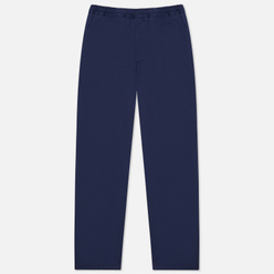 Мужские брюки Nike SB Dri-Fit Pull On Chino Midnight Navy