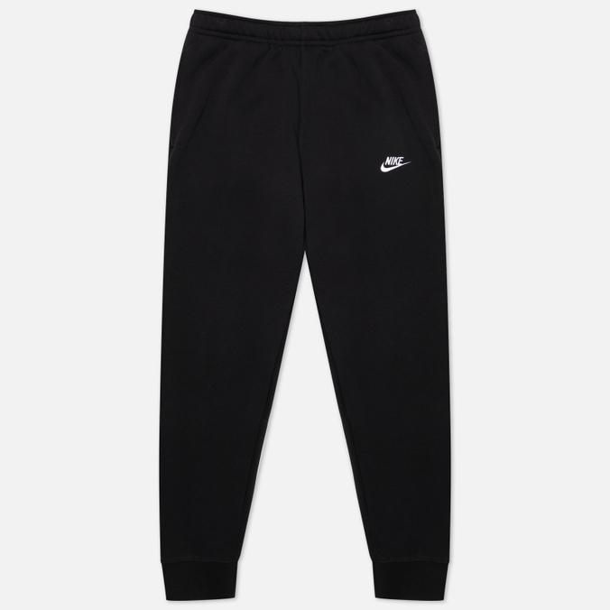 Мужские брюки Nike Sportswear Club Fleece