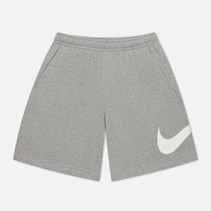 Мужские шорты Nike Sportswear Club Graphic