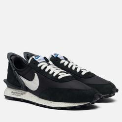 Мужские кроссовки Nike x Undercover Daybreak Black/White/Summit White