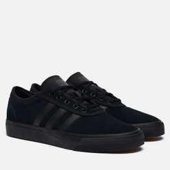 Кроссовки adidas Originals Adi-Ease Core Black/Core Black/Core Black