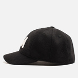 Кепка adidas Originals x Neighborhood Cap Black фото- 2