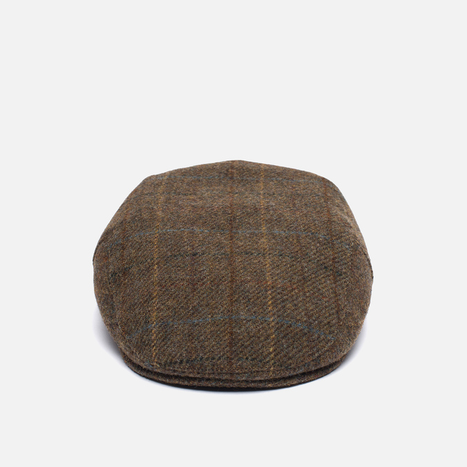 Мужская кепка Barbour Crieff Country Check