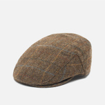 Barbour Crieff Country Cap Check photo- 2