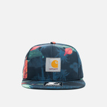 Carhartt WIP x Starter Powell Cap Tropic Print photo- 0