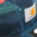 Carhartt WIP x Starter Powell Cap Tropic Print photo- 3