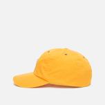 Мужская кепка Fjallraven Helags Campfire Yellow фото- 2