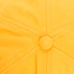Мужская кепка Fjallraven Helags Campfire Yellow фото- 4