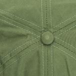 Мужская кепка Fjallraven Helags Pine Green фото- 4
