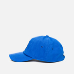 Hackett Numbers Baseball Men's Cap Blue photo- 2