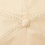 Женская кепка Stussy Goldie Snapback Gold фото- 5