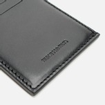 Norse Projects Bastian 7 Cardholder Black photo- 3