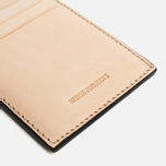 Norse Projects Bastian 7 Cardholder Natural photo- 3