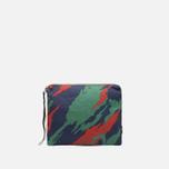 Maharishi Camo iPad Case Kabul photo- 0
