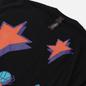 Мужская футболка Nike NRG Exploration Series Black фото - 2