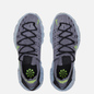 Женские кроссовки Nike Wmns Space Hippie 04 Grey/Volt/Black/Dark Smoke Grey фото - 1