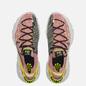 Женские кроссовки Nike Space Hippie 04 Lemon Venom/Black/Light Arctic Pink фото - 1