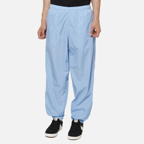 Мужские брюки Nike NRG Psychic Blue