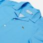 Мужская рубашка Lacoste Hawaiian Print Ibiza/Multi-Color фото - 1