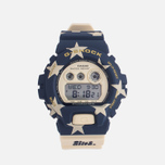 Casio G-SHOCK X Alife GDX6900AL-2 Stars & Stripes Watch Multicolour photo- 0