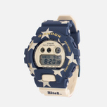Casio G-SHOCK X Alife GDX6900AL-2 Stars & Stripes Watch Multicolour photo- 1