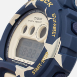 Casio G-SHOCK X Alife GDX6900AL-2 Stars & Stripes Watch Multicolour photo- 3