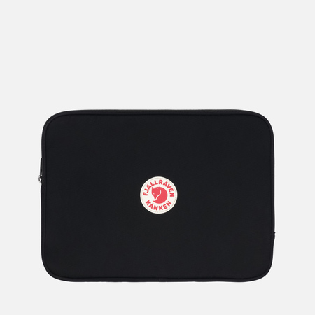 Чехол Fjallraven Kanken Laptop Case 13