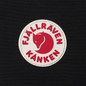 Чехол Fjallraven Kanken Laptop Case 13 Black фото - 5