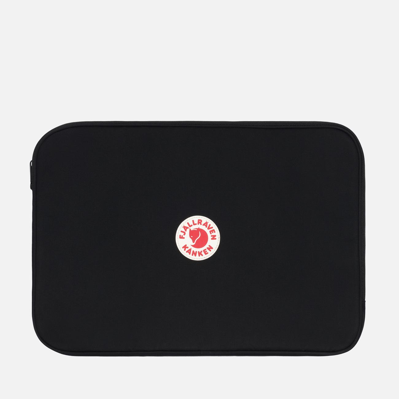 Чехол Fjallraven Kanken Laptop Case 15