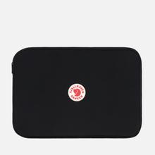 Чехол Fjallraven Kanken Laptop Case 15 фото- 0