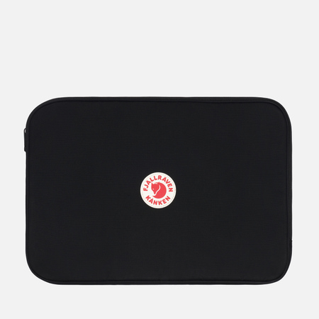Чехол Fjallraven Kanken Laptop Case 15
