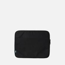 Чехол Fjallraven Kanken Tablet Case Black фото- 1